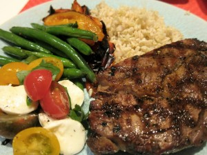 fancy-steak-dinnerliving-deliciously-in-la--cook--fj-steak-dinner-ostkd1al